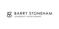 Logo-BarryStoneham