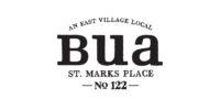 Logo-Bua