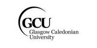 Logo-GCU