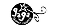 Logo-GaGaTheatre
