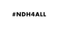 Logo-NDH4ALL
