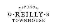 Logo-OReillys