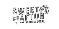 Logo-SweetAfton