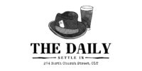 Logo-TheDaily