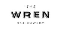 Logo-TheWren
